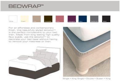 Bedwraps