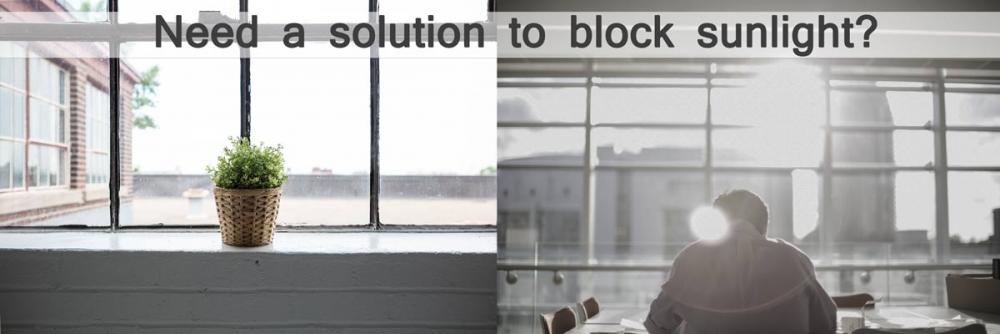 Blockout Curtains Australia