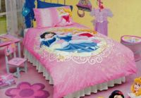 Quilt Cover Set Princess
